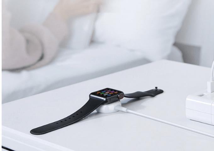 Resultado de imagem para smartwatch iwo 8 wireless