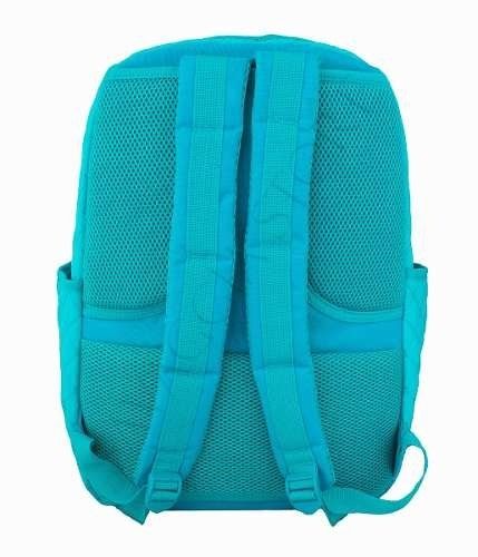 Mochila Notebook Costas Escolar Feminina No Capricho Mh3172 na internet