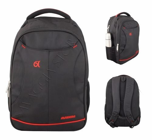 Mochila Masculina Notebook Executiva P/ Costa B1815 + Brinde na internet