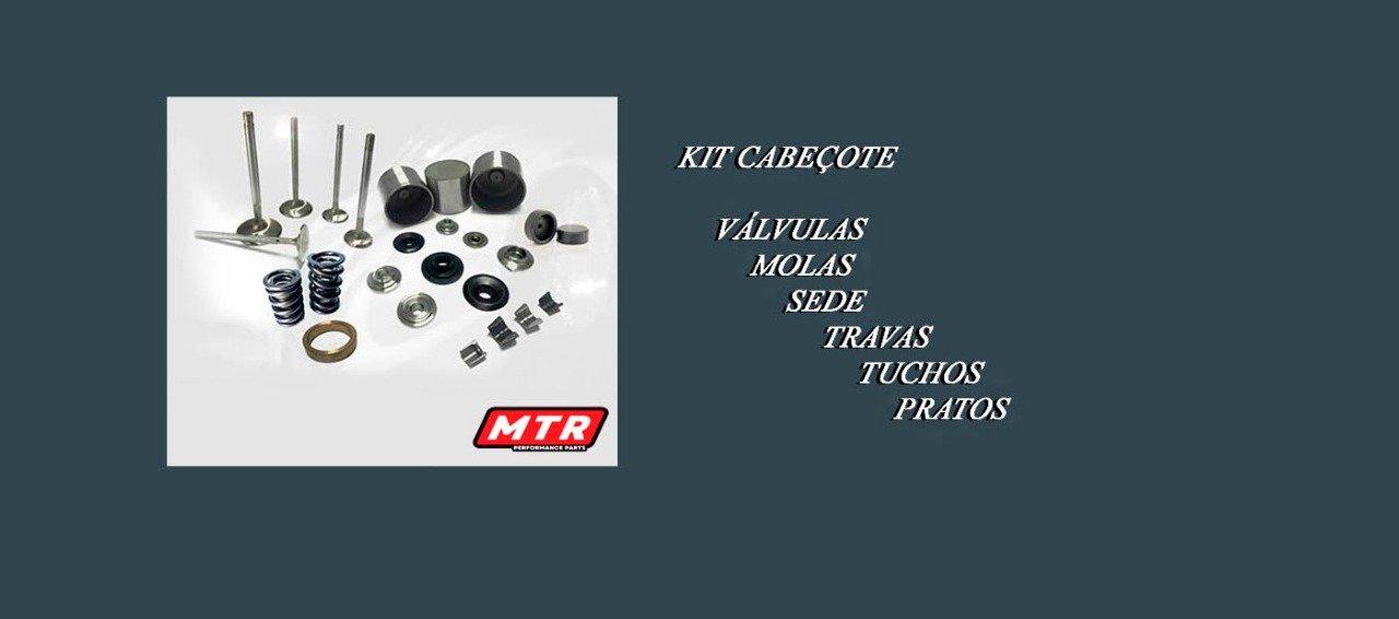 MT Racing 6c160818139