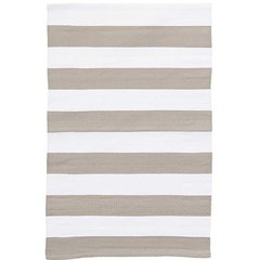 CATAMARAN STRIPE PLATINUM/WHITE POLIPROPILENO en internet