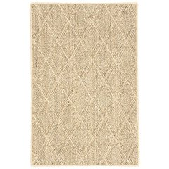 DIAMOND SAND SISAL