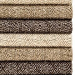 WICKER SAND SISAL en internet
