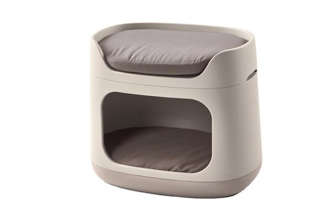 PET BUNKBED