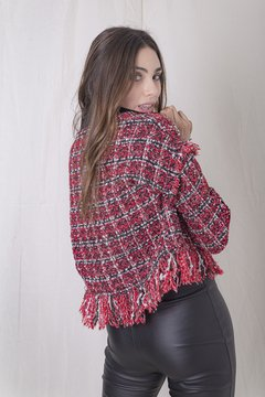 Sweater Martina - online store