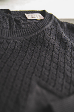 Sweater Love - buy online