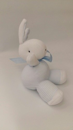 Peluche Conejo  15 Cm Plush  Peluches Bebe - Rabbit Kids