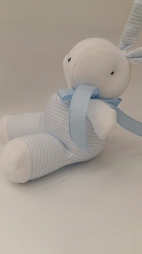 Peluche Conejo  15cm Plush - Rabbit Kids