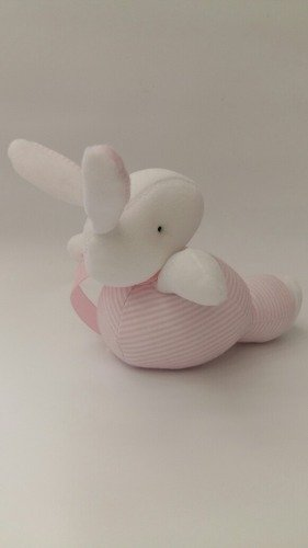 Peluche Conejo  28cm Plush  Peluches Bebe - Rabbit Kids