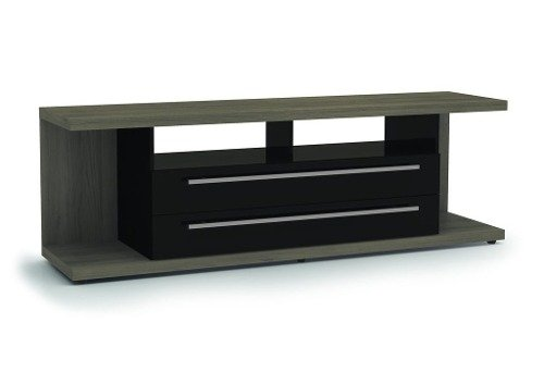 Modular Tv Mesa  Lcd 50  Mueble Tv  Rack Audio en internet
