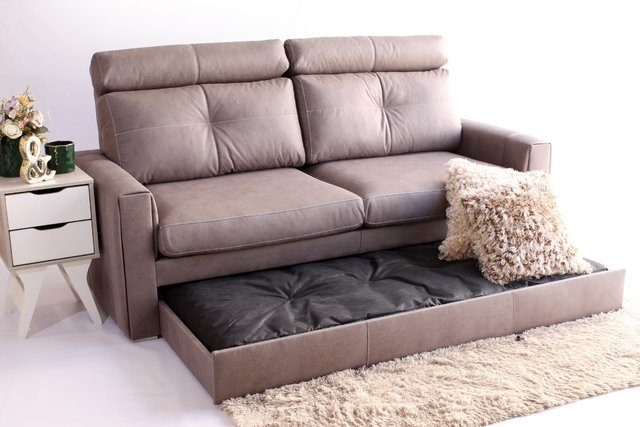 Sofa Cama Berlin en internet