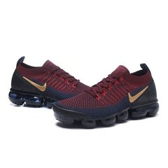 Tênis Nike Air Vapormax Flyknit 2 Barcelona - Site Oficial RT Shoes