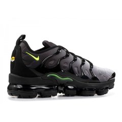 Tênis Nike VaporMax Plus - Neon 95 - Site Oficial RT Shoes