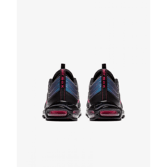 Tênis Nike Air Max 97 Masculino LX - Site Oficial RT Shoes