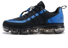Tênis Nike Air VaporMax Run Utility Royal Blue