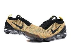 Tênis Nike Air VaporMax Flyknit 3.0 Dark Chameleon - Site Oficial RT Shoes