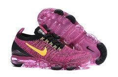 Tênis Nike Air VaporMax Flyknit 3.0 Californian Pink - Site Oficial RT Shoes