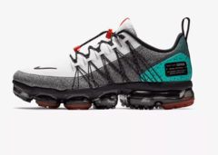 Tênis Nike Vapor Max Run Utility Tropical Twist