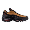 Nike Air Max 95 Essential Black/Cosmic Clay