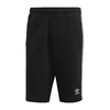 Shorts Adidas 3 Stripes Black