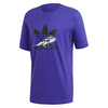Adidas PT3 Logo Energy Ink