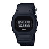 Casio G-Shock Digital Preto