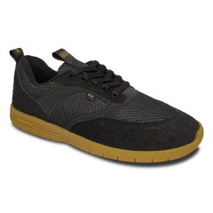Hocks Born Preto/Natural - comprar online