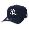 New Era 9Forty New York Yankees MLB Navy