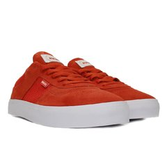 Hocks Tempus Peach - comprar online