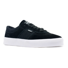 Tênis Hocks Tempus Black/White - comprar online