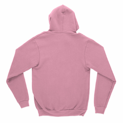 Moletom Diamond OG Sign Hoodie Pink - comprar online