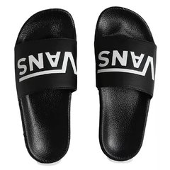Vans W Slide-On Black na internet