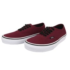Vans UA Authentic Port Royale/Black na internet