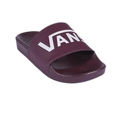 Vans W Slide-On Port Royale - comprar online