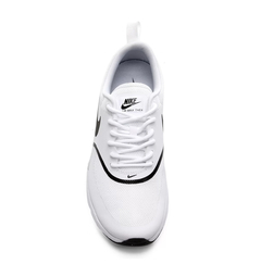 Nike Air Max Thea Branco/Preto - Phyton Shop