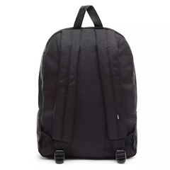Vans Old Skool II Backpack Black - comprar online