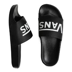 Vans W Slide-On Black - Phyton Shop