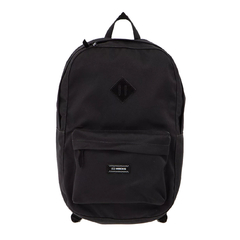 Mochila Hocks School Black