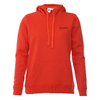 Moletom Vans Lawnwood Hoodie Orange