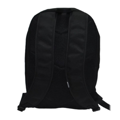 Mochila Hocks School Black - comprar online