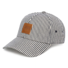 Boné Vans Dugout Hat Dress Blues