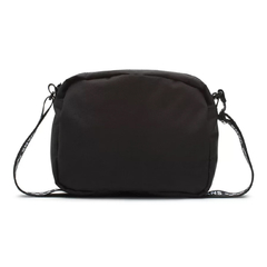 Vans Vip Too Crossbody Bag Black na internet