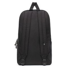 Mochila Vans Snag Backpack Black na internet