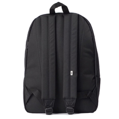 Mochila Vans Realm Backpack Aura Wash Black - Phyton Shop
