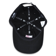 Boné New Era 9Twenty USA Flag Black - loja online