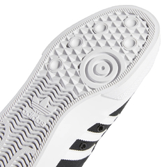 Tênis Adidas Nizza Platform Core Black/Cloud White - loja online