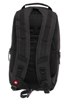 Mochila Skatebag Element Reggae- Original na internet