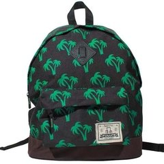 Mochila Escolar Notebook Future Basic Legalize Coco