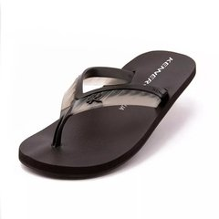 Chinelo Sandália Kenner Acqua Glass Original - comprar online