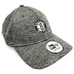 Boné New Era Brooklyn Nets - comprar online